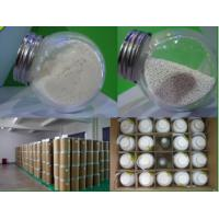 Buy cheap CAS 104206-82-8  Mesotrione 95% TC Agricultural Pesticides Maize Herbicides product