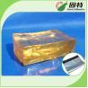 Buy cheap Mail Bag Sealing Hot Melt Glue , Hot Melt Pressure -Sensitive from wholesalers