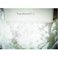 Buy cheap Vardenafil Natural Male Enhancement Supplements Products 224789-15-5 product
