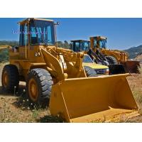 Buy cheap 920 ,926E Caterpillar Wheel Loader for sale product