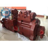 Main Hydraulic Pump For CAT E330 E330C Excavator Kawasaki pump K3V180DT-9N29-02