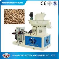 Buy cheap Wood pellet machine pellet making machine high quality China factory supply product