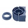 Standard Size Rubber Suspension Bushings 1K0411303AM For VOLKSWAGEN for sale
