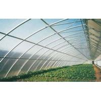 Buy cheap 4mm 6mm 8mm Clear Greenhouse Polycarbonate Sheets For Construction Roofing product