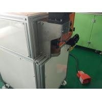 Buy cheap SMT- K3220 Automatic Fusing Machine With Walking Beam System product