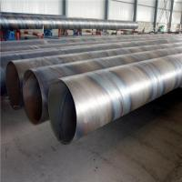"""Buy cheap 1/8"""" - 12"""" Diameter Duplex Stainless Steel Pipe ALLOY 800 Grade 2205/2507 Material product"""