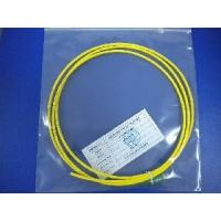 Buy cheap Fiber Optic Products Supplier-Patchcord, Pigtail, Adapter, Connector, Attenuator product