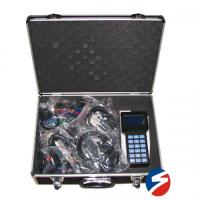 Buy cheap Universal dash programmer 2008 product