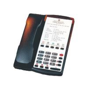 Buy cheap Anti-thunder lightening Room Telephone PTM-8002 product