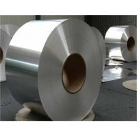 Buy cheap H111/ H112 Hot Rolled Aluminum , 5005 Aluminium Sheet  For Mechanical Components product