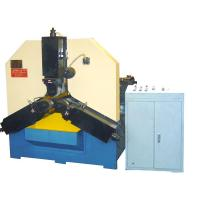 Buy cheap Thread rolling machine product