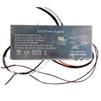 Quality High Efficiency waterproof 70W LED Power Supply // IS070038163-1G for sale