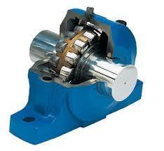 Buy cheap 01EB55M, 01EB55M bearing, 01EB55M split roller bearing product