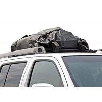 "Buy cheap PVC Coated Nylon Fabric Rooftop Cargo Bag 39"" x 26"" x 11"" OEM product"