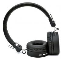 Free one handed typing lessons wireless bluetooth headset with mp3