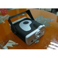 Buy cheap Wholesale Mini laser stage lighting Low price Wholesale and a unit order product