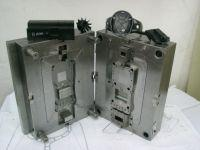 Buy cheap Plastic mould from wholesalers