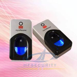 Buy cheap Digital Persona USB Java Fingerprint Scanner with Free Sdk (URU5000) product