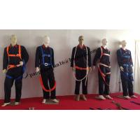 Buy cheap automobile safety belt&safety equipments&Common type safety belt product
