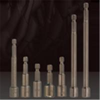 HP III Magnetic Nut Setter - Rote Mate