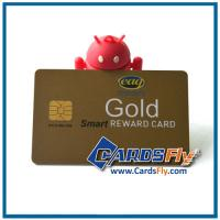 Buy cheap smart card from wholesalers