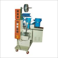 Buy cheap filling machine chocolate product