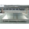Buy cheap Aluminum Marine Material 5052 5083 5754 Anodized Aluminum Alloy Metal Sheet from wholesalers
