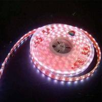 Buy cheap SMD 5050 LED Strip, Non-waterproof product