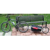 China bicycle Trailer on sale