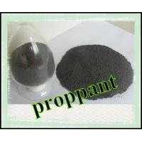 Buy cheap hydraulic fracturing proppants oil fracturing ceramic proppant sand product