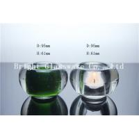 Buy cheap Solid Decoration Candle Holders Wholesale product
