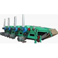 Buy cheap Waste Electric Copper Wire Granulator product