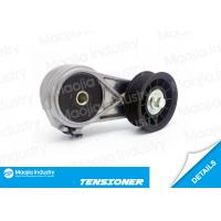 Buy cheap Custom Accessory Belt Tensioner Assembly For Mustang Thunderbird Mercury product