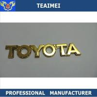 Buy cheap Customized letters collar leather dog supplies pet collar ...