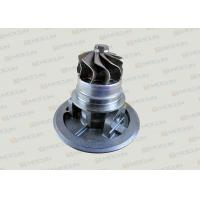 Buy cheap C9 3592121 Air Cooled Turbocharger Chra For Caterpillar C9 Engine product