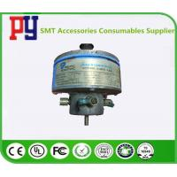 Buy cheap 40976401 Motor Control Diviston 33VM62-000-17 For Universal Auto Insertion Machines Parts product
