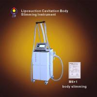 Buy cheap Speed Roll Fat - Blasting Body Slimming Instrument product