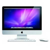 Buy cheap Apple iMac MC812LL/ A 21.5-Inch Desktop product