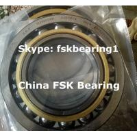 China 7220 BCM Ball Bearing Standard Precision Normal Tolerance Single Row on sale