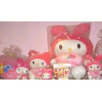 Buy cheap Various Nice Cloth Dolls and Cloth Toys product