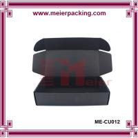 Buy cheap Tab Lock Tuck Top Mailing Boxes ME-CU012 product