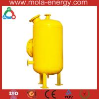 Buy cheap High quality biogas desulfurizer product