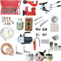 Buy cheap Air Conditioner Spare Parts& Air Conditioner Accessories product