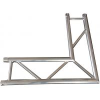 Buy cheap LB289 Aluminum Stage Truss Durable Ladder Connection For Event / Exhibition product