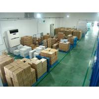 China Packaging Boxes Online Market