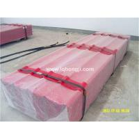color coated roofing sheet, corrugated roofing sheet best selling products