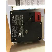 Buy cheap OMR0N Original  D4NL-2DFA-B Machine part electronics component offer sample available product