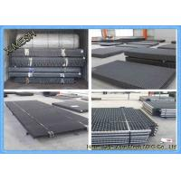 vibrating screen sheet