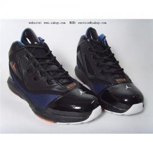 Buy cheap Air jordan men basketball shoe, men sport sneakers,low price product