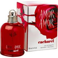 Buy cheap Authentic Branded Perfume Fragrances for Femal/Factory Price Female Perfume product